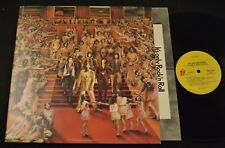 The Rolling Stones Rolling Stones 79101 It's Only Rock 'N Roll