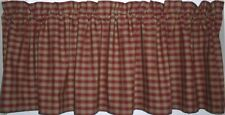 Waverly French Country Valances EBay - French country valances