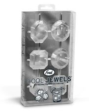 NEW in Package Fred & Friends COOL JEWELS Diamond Ice Tray New