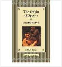 TheOrigin of Species by Darwin, Charles ( Author ) ON Aug-01-2004, Hardback, New