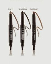 Long Lasting Crayon Eye Shadow/Liner Combinations