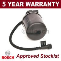 Bosch Fuel Filter Petrol Diesel N2840 F026402840