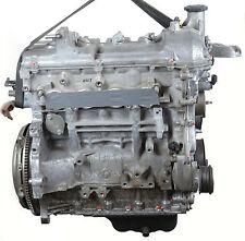 Mazda 2 II DE 1.3 Motor ZJ 55 kW