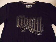 Medium- Oneill T- Shirt