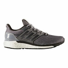 2ca274b60cc adidas Supernova Athletic Shoes for Men