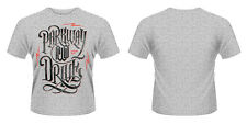 Parkway Drive Electric Shorts T-Shirt Unisex Taille / Size S PHM