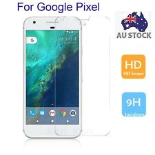 Tempered Glass Screen Protector for Google Pixel