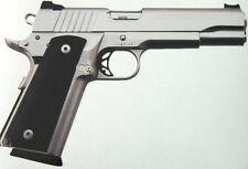 HAND GUN -  STICKER  - HUMOR -  MUST HAVE -  STICKER
