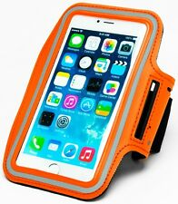 Generic Neoprene Mobile Phone Case/Cover