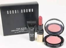 Bobbi Brown The Minis Instant Pretty Kit New Boxed