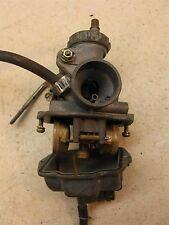 1978 honda xl75 enduro carb carburetor h881~