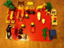 LEGO DUPLO SOUND BRICK BOARD 5342.