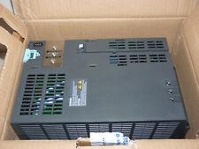 NEW SIEMENS SINAMICS 250 6SL3225-0BE25-5AA1 POWER MODULE