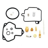 Kit De Réparation De Carbu Quad Yamaha Warrior 350 Yfm350x Yfm 350 1988-2004