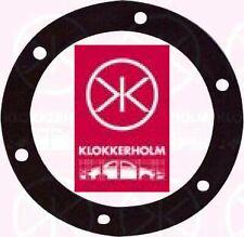 KLOKKERHOLM 50990097 DICHTUNG FÜR TANKGEBER OPEL