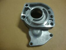 NEW 2005-UP BIG DOG MOTORCYCLES 2.0kw RAW STARTER HOUSING FITS RSD BAKER DSSC