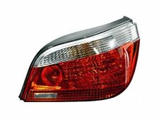 For 2013-2017 Ford C Max Tail Light Assembly Hella 94198KR 2014 2015 2016