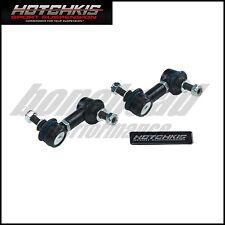 Hotchkis Suspension 25405R Rear End Link Set 2002-2006 Acura RSX K20