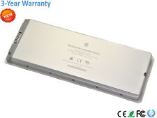 "OEM Apple Macbook 13"" A1185 A1181 MA561 MA566 Original/Genuine Battery"