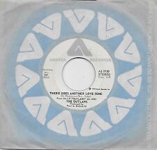 THE OUTLAWS  There Goes Another Love Song / Keep Prayin'  45 from 1975