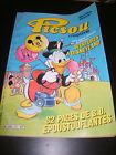 Picsou Magazine N) 171 Walt Disney