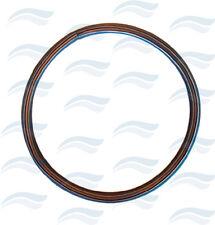 Joint caoutchou hublot Lewmar Low Profile 50 OEM 360870999