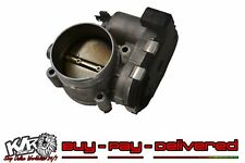 Genuine Holden 175kw & 190kw V6 Alloytec 3.6L Throttle Body VZ Commodore WL KLR