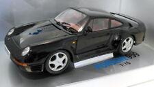 Revell Modellautos, - LKWs & -Busse von Porsche