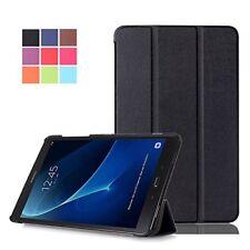 Accessoires noirs Samsung Pour Samsung Galaxy Tab A pour tablette