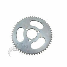 25H 55 Tooth 29mm Rear Chain Sprocket For 47cc 49cc Pocket Bike Mini ATV Scooter