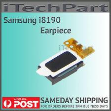 Genuine Samsung Galaxy S3 Mini i8190 Earpiece Ear Speaker Replacement Part