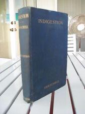 INDIGESTION BY GEORGE HERSCHELL 1905