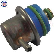 Fuel Injection Pressure Regulator 078133534C 4 bar For Audi A4 A6 VW 0280160575