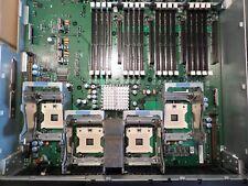 HP Proliant DL580 G5 Server Mainboard Motherboard 449415-001 Funktionsgeprüft