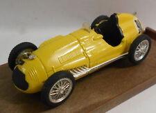 Modellini statici auto Brumm per Maserati