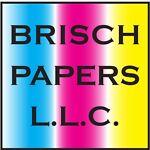 brischpapers