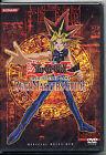 YU-GI-OH TRADING CARD GAME: DUEL MASTER'S GUIDE - KONAMI DVD