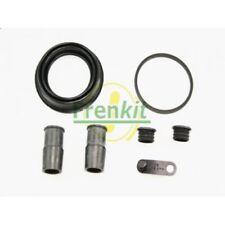 FRENKIT Repair Kit, Brake Caliper 257047