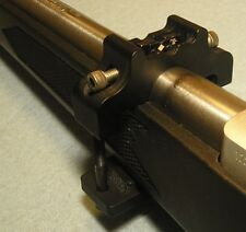 Ruger 10/22 Rear Sight Adjusting Tool, High Quality and Made in the USA.