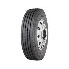 (6-tires) 275/80r22.5 tires Michelin XZE2 14PR truck tire 275/80/22.5 27580225