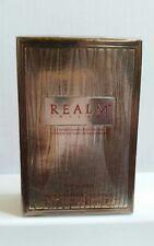 Realm Intense for Women  1.7 oz Eau de Parfum Spray New & Sealed in Retail Box.