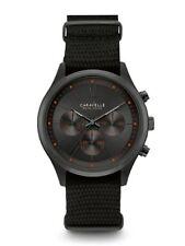 Caravelle Men's Watch 45A130