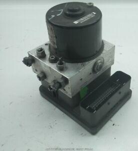 FORD Kuga Bremsaggregat ABS AV41-2C405-AA ABS Hydraulikblock