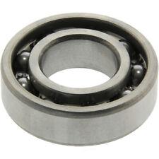 Axle Shaft Bearing Assembly-C-TEK Standard Centric 411.90005E