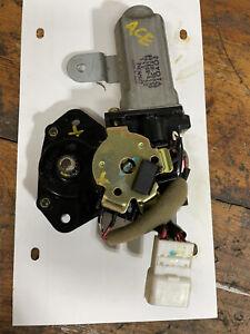 1996-2002 Toyota 4Runner 4 Runner FACTORY POWER Sunroof Motor 85730-35030 TESTED