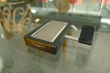 Hasselblad V Tripod Quick-Coupling Quick Release 45129 Excellent++ condition