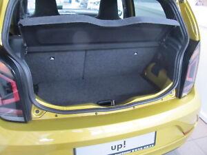 Original VW Up 1S Seat Mii Skoda Citigo Variable Suelo Carga Nachruestset