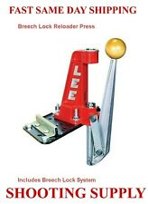 Lee Reloader Press Good Basic Press to Start Reloading New in Box 90045