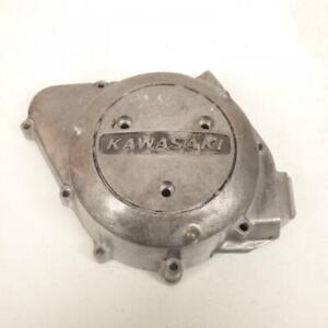 Casing D Alternator origine For Kawasaki Motorcycle 750 Kz Opportunity