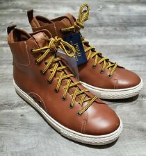 SaleEbay Polo Ralph Sneakers For Men Lauren Fashion SpLzGMUqV